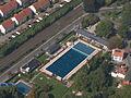Heppenheim Schwimmbad.jpg