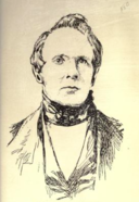 Herbert Huntington, Yarmouth, Nova Scotia.png