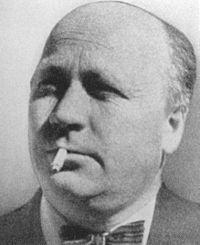 Herbert Tingsten PK 1952.JPG