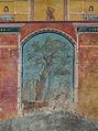Hercules fresco Oplontis.jpg