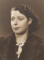 Hermínia Silva, 1939.png
