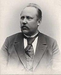 Herman Saastamoinen.jpg