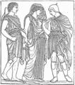 Hermes Eurydike und Orpheus MKL1888.png