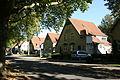 Herne - Baarestraße 32 ies.jpg