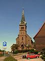 Herzberg Kirche Josef SO.JPG