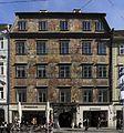 Herzogshof Graz.jpg