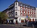 Hesshof Köln Vingst.jpg