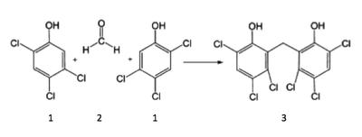 Hexachlorophénesynthèse.png