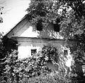 Hiša, Vrbičje 1948 (2).jpg