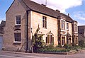 Hibbins House, Ketton - geograph.org.uk - 738079.jpg