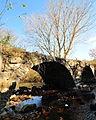 Hickory Creek Stone Arch Bridge.jpg
