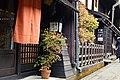 Hida Takayama old town streets (48519369712).jpg