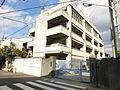 Higashiosaka Korean Elementary School.JPG