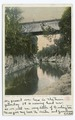 High Bridge, Winnoski Gorge, Burlington, Vt (NYPL b12647398-62842).tiff