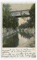 High Bridge, Winnoski Gorge, Burlington, Vt (NYPL b12647398-62842).tiff