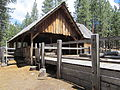 High Desert Museum, Oregon (2013) - 25.JPG