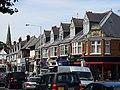 High Street, Weybridge - geograph.org.uk - 903313.jpg