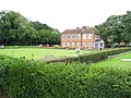 High Wycombe, Bassetsbury Manor - geograph.org.uk - 925327.jpg