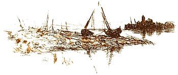 High tide on the coast of Lincolnshire - page 11.jpg