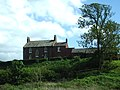 Highfield Farm - geograph.org.uk - 171866.jpg