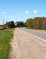Highway 8 northwest near Rockton.png
