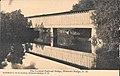 Hillsborough Railroad Bridge (1907).jpg