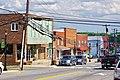 Hillsville-Grayson-Main-block-va.jpg