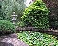 Hillwood Gardens in July (19613969600).jpg