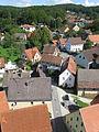 Hilpoltstein Blick von der Oberburg nach Norden 2010.jpg