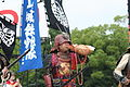 Himeji Oshiro Matsuri August09 008.jpg