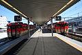 Himeji Station 20090128 143.jpg