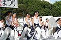 Himeji Yosakoi Matsuri 2010 0143.JPG