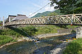Himekawa River Hakuba06n4592.jpg