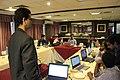 Hindi Wikipedia Technical Meet Jaipur Nov 2017 (20).jpg