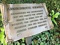 Hinweistafel an der Lourdesgrotte in Beilingen.jpg