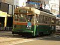 Hiroden type1900 20080308.jpg