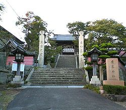 Hiromine Shrine.jpg