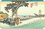 Hiroshige28 fukuroi.jpg