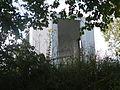 Hirzebach Pavillon 3.JPG