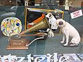 His Masters Voice.jpg