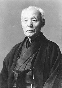 前島密 - ウィキペディアより引用