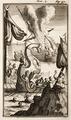 Histoire-de-Guillaume-III-MG 0093.tif