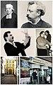 Histoire des sourds en France version1.jpg