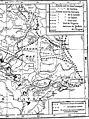 Histoire naturelle à l'usage des chasseurs canadiens et des éleveurs d'animaux à fourrure (microforme) (1900) (19995442023).jpg
