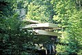 Historic National Road - Frank Lloyd Wright's Fallingwater - NARA - 7719312.jpg