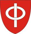 Historical Burzenland Bod CoA.png