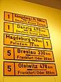 Historischen Strassenschilden (Historic Road Signs) - geo.hlipp.de - 38405.jpg