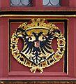 Historisches Kaufhaus (Freiburg im Breisgau) R3 jm8240.jpg