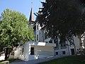 Historisches Museum (Gebäude) 17.JPG