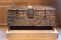 Historiska Museet DSC00793 40.jpg